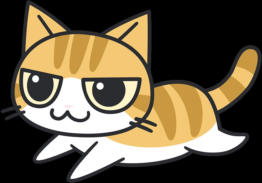猫の脱出を防げ!脱出防止柵をDIY!!