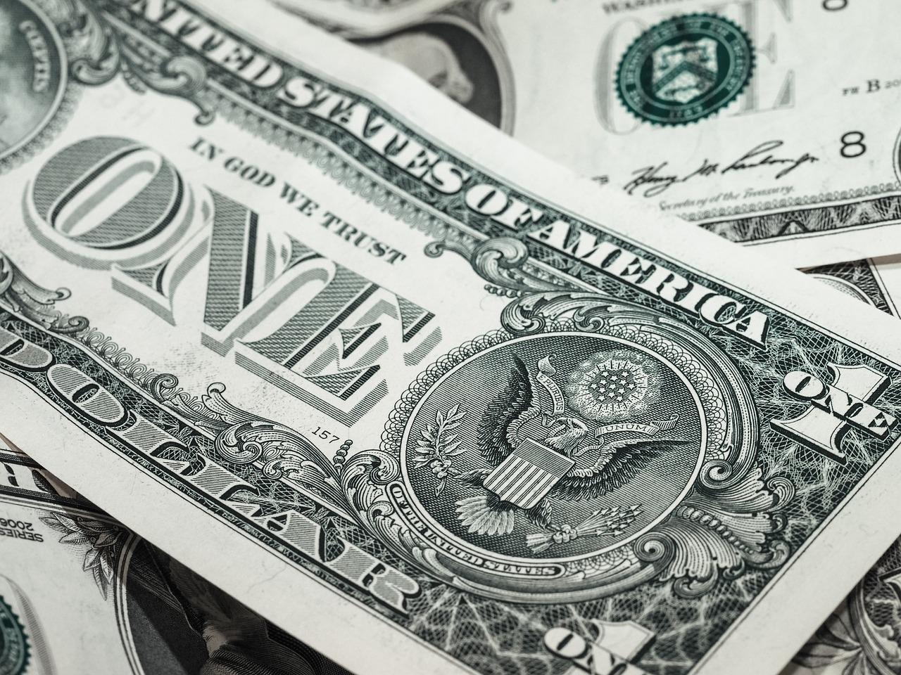 離婚の準備でお金はいくら必要か?