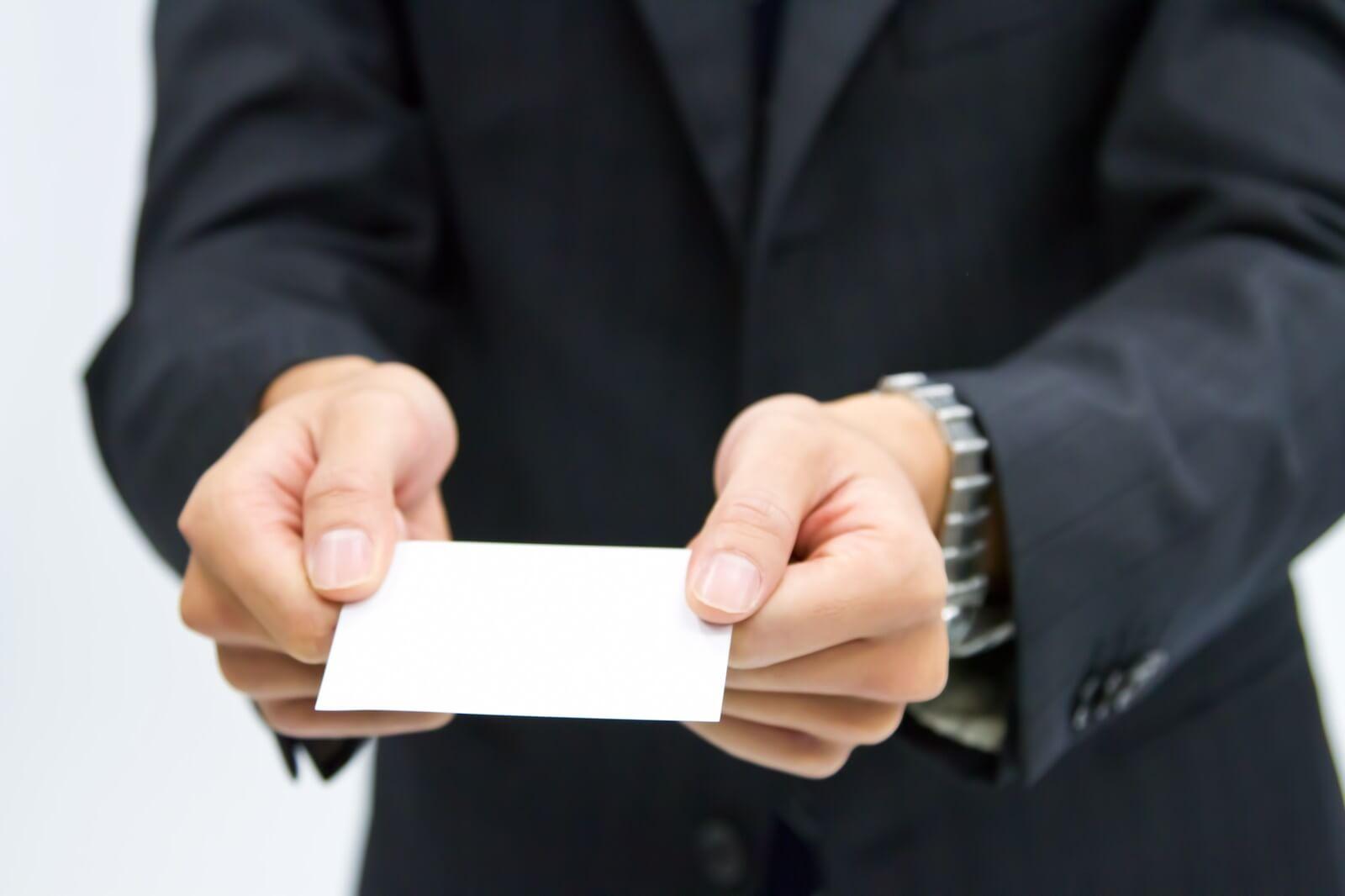 離婚したいと思ったら弁護士を雇うべきか?~りぃの場合~