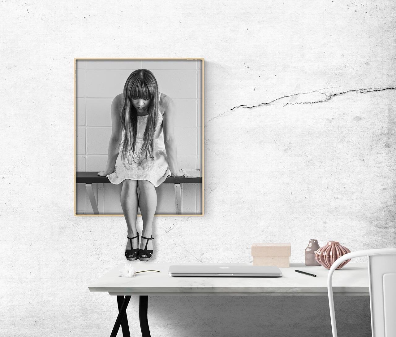 浮気相手の女に対する怒り(離婚後の独り言)
