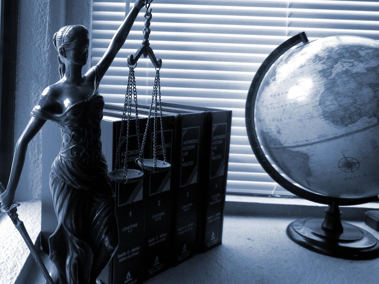 離婚したいと思ったら絶対知っておきたい民法770条を徹底解説!