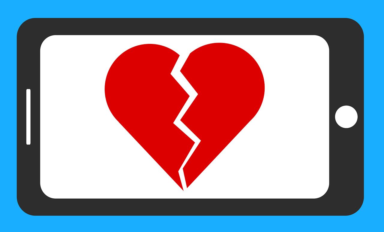 完全有利に離婚する方法【2018年度最新版:体験談付】