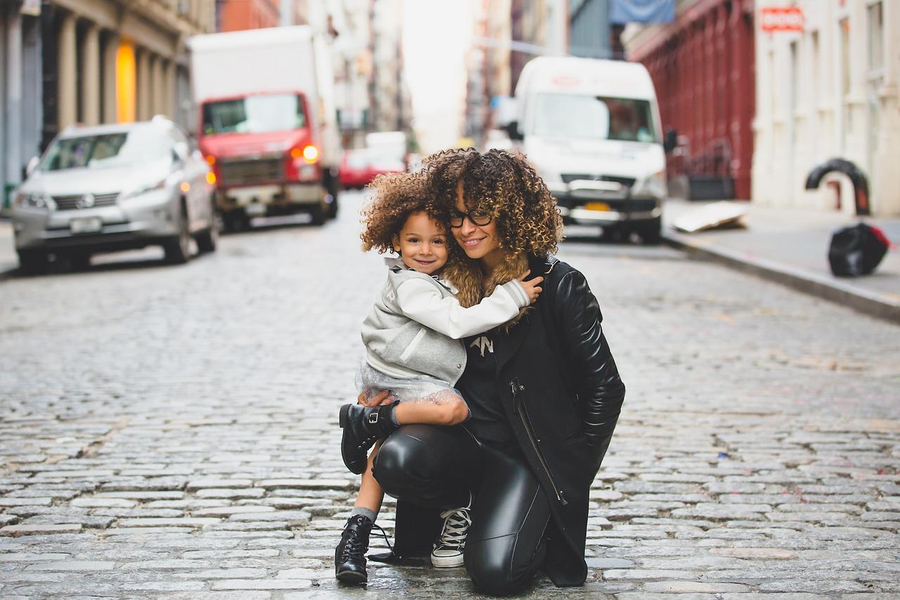 シングルマザーは自業自得なのか?について現在シンママな私が答えましょう