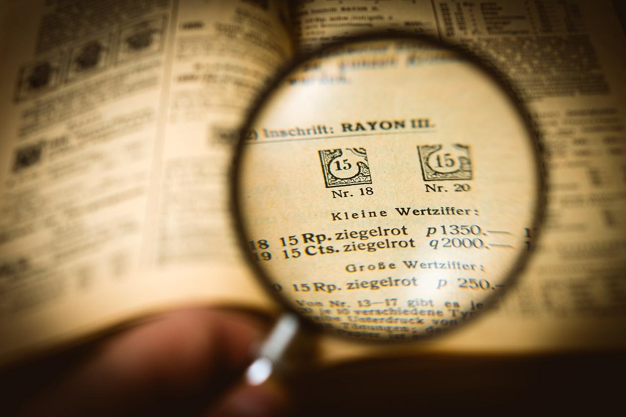不倫の証拠作りは探偵に依頼した方がいい4つの理由