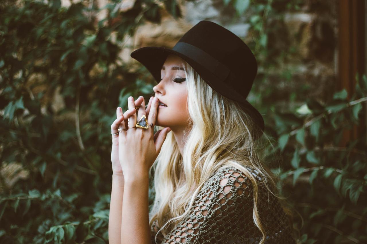 浮気されて離婚で後悔する3パターン決断するための3つのポイント